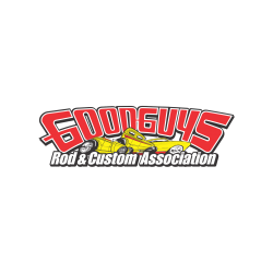 Street Machinery At Good-Guys In Colombus July 8th-10th 2016