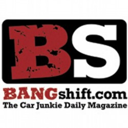 BangShift.com Covers Street Machinery's 1st Annual Intervention & Takes A Ton Of Cool Photos!!