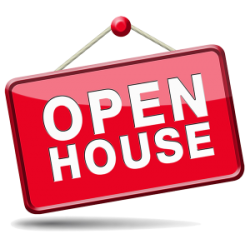 Street Machinery Hosting Open House & Inventory Intervention Saturday October 15th, 2016